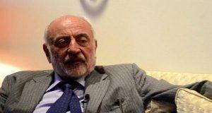 Γρ. Καλλιμανόπουλος: Κατέθεσε αίτηση πτώχευσης για τη ναυτιλιακή Toisa