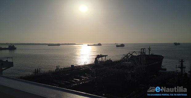 Καριέρα στο εμπορικό ναυτικό: Χρήσιμα ερωτήματα και απαντήσεις που πρέπει να γνωρίζετε
