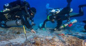 Παράταση έκθεσης «Το Ναυάγιο των Αντικυθήρων – Οι νέες αρχαιολογικές ανακαλύψεις»