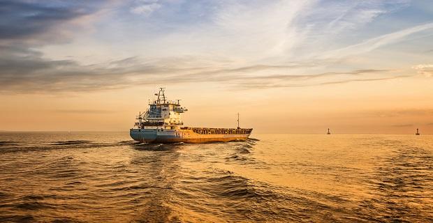 Ναυτιλιακό Σεμινάριο με θέμα «Voyage Charter Party Negotiation»