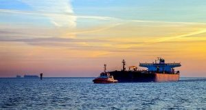 Ναυτιλιακό Σεμινάριο με θέμα «Time Charter Negotiation»