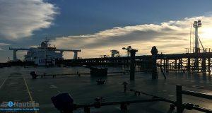 Τα 1.200e μισθός, η ένωση Εφοπλιστών, οι ενώσεις και η μεγάλη ευκαιρία των Ελλήνων να γυρίσουν στα καράβια