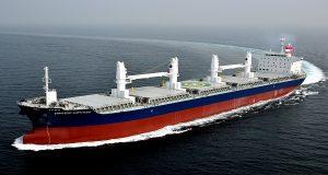 «Πόλεμος» ευκαιριών στην αγορά πλοίων