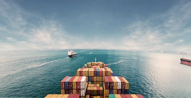 Οι ναυτιλιακές εταιρείες μπαίνουν στο TAXIS