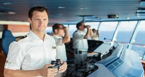 Σε λειτουργία η πρώτη ιδιωτική σχολή αξιωματικών εμπορικού ναυτικού στην Κύπρο!