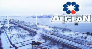 Aegean Marine: Δυνατό κλείσιμο για το 2016