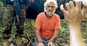 Πειρατές της οργάνωσης Abu Sayyaf εκτέλεσαν Γερμανό ιδιοκτήτη γιοτ