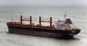 Η Integr8 Fuels αποσύρει το αίτημα κράτησης ελληνικού πλοίου για χρέη προηγούμενων
