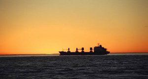 Οι κορυφαίοι Έλληνες εφοπλιστές με μικτό στόλο
