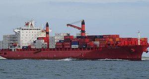 Diana Containerships: Περιμένει κέρδη 150 εκατ. από πώληση μετοχών