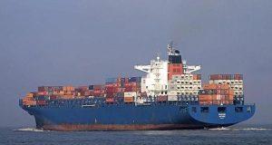 Νέα συμφωνία ναύλωσης εξασφάλισε η Diana Containerships
