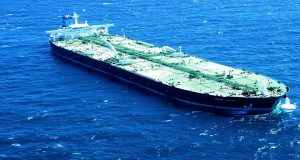 Τρία νέα VLCCs στο μάτι της Maran Tankers