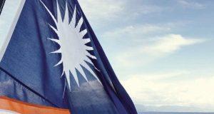 Δεύτερο παγκοσμίως το αγαπημένο των Ελλήνων νηολόγιο των Νήσων Μάρσαλ