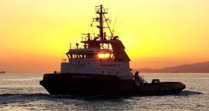 Ζητούνται πλοηγοί στον Πλοηγικό Σταθμό Λαυρίου, Βόλου, Σύρου, Πάτρας και Θήρας