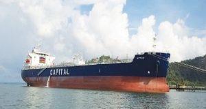Capital: Λαμβάνει πιστοποιητικό αναγνώρισης από την αυστραλιανή αρχή για την ασφάλεια στη θάλασσα