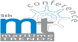 """5o Συνέδριο Ναυτιλίας """"Maritime Trends Conference 2017"""""""