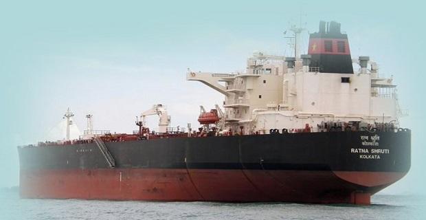 Centrofin Management: Αγόρασε τον στόλο τάνκερ της Ινδικής Steamship