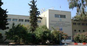 Καταγγελίες των υποψήφιων για Γ' Μηχ. από απόφοιτους ΑΕΙ – ΤΕΙ για την κατάσταση που επικρατεί στις εξετάσεις στην ΑΕΝ/Ασπροπύργου
