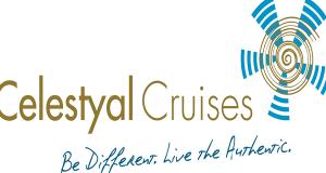 Με «αύρα» από Χ Factor και με Γιώργο Παπαδόπουλο, η θεματική κρουαζιέρα της Celestyal Cruises στο Αιγαίο