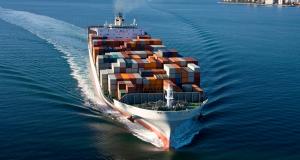 Συνάντηση για την έκδοση ναυτιλιακών εταιρικών ομολόγων
