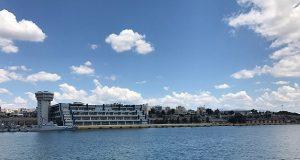 Προκήρυξη διαγωνισμού για την κάλυψη 54 θέσεων στο Υπουργείο Ναυτιλίας & Νησιωτικής Πολιτικής