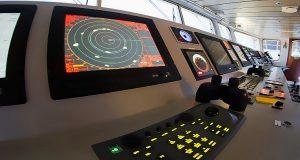 Η κυπριακή SOFTimpact και η ελληνική Lemur Maritime συνεργάζονται για την κυβερνοασφάλεια στα πλοία