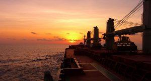 Λήψη μέτρων για την προσέλκυση πλοίων στο ελληνικό νηολόγιο