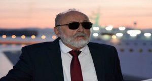 «Να υπάρξει ένα νησί με φορολογική ατέλεια για τα κρουαζιερόπλοια»