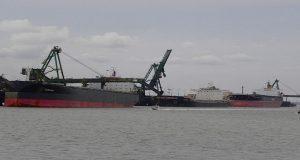 Αυστραλία: STOP σε πλοίο ελληνικών συμφερόντων με απλήρωτους ναυτικούς