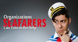 Οι ναυτικοί πληρώνουν το τίμημα για τα δεινά της ναυτιλίας