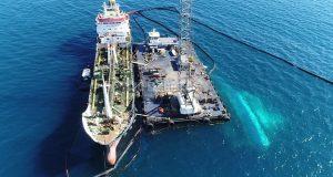 Απάντηση Κουρουμπλή στις δηλώσεις Βαρβιτσιώτη για νεκρό από το ναυάγιο