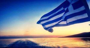 Αυξήθηκε η Δύναμη του Ελληνικού Εμπορικού Στόλου κατά 1,3%