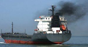 Σ.Ν. ΑΘΑΝΑΣΙΟΥ: Θα Αποσυρθούν 350 Πλοία Και Ρυμουλκά – Χάνονται 2.000 Θέσεις Ναυτικών