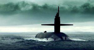 ΒΙΝΤΕΟ: Η ζωή σε υποβρύχιο του ναυτικού των ΗΠΑ