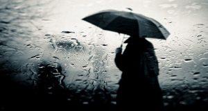 Εκτακτο δελτίο επιδείνωσης καιρού με βροχές και καταιγίδες!