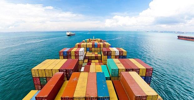 Αυξήθηκαν τα πλοία και η χωρητικότητα του ελληνικού εμπορικού στόλου