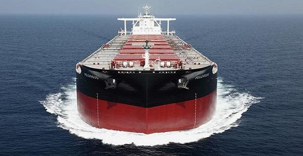 Big ναυλοσύμφωνο για τη Star Bulk
