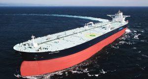 Πλοία μέλη της HELMEPA λαμβάνουν τη νέα διάκριση E-Zero της USCG