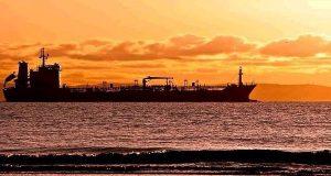 Ναυτιλιακό Σεμινάριο με θέμα: «Int'l Transport Rules – Paramount Clause»