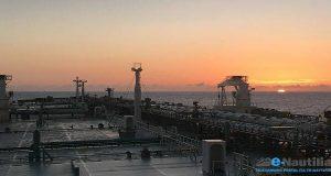 7 λόγοι για τους οποίους θα πρέπει να σεβόμαστε τους ναυτικούς μας