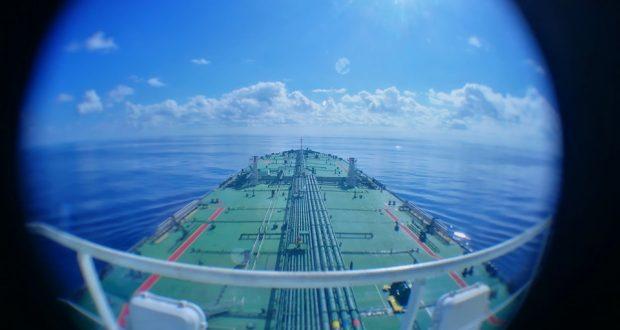 Indian Ocean…