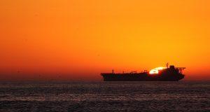 Ναυτιλιακό Σεμινάριο με θέμα: «Laytime Calculation – Arrived Ship»