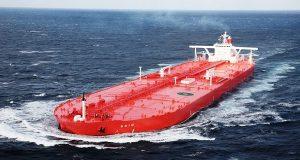 Ναυτιλιακό Σεμινάριο με θέμα: «Voyage Charter Parties»