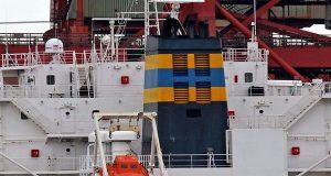 DryShips: Διευρύνθηκαν οι ζημιές της στο γ' τρίμηνο