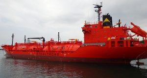 StealthGas: Συνεχίζει την ανανέωση του στόλου της εν μέσω ύφεσης