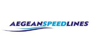 Μια ακόµη χρονιά τελείωσε για την Aegean Speed Lines και το Speedrunner III
