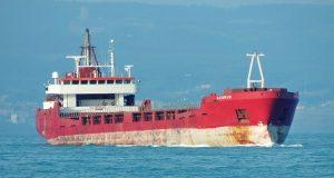 Απαγόρευση πρόσβασης από το Paris MoU για δεύτερη φορά σε υπό κράτηση πλοίο στον Πειραιά