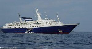 Νεκρή βρέθηκε 26χρονη θαλαμηπόλος Ε/Γ πλοίου στην Ελευσίνα