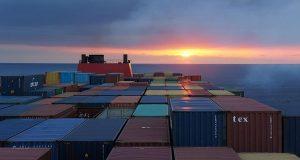 Ναυτιλιακό Σεμινάριο με θέμα: «Ship Technology And How It Affects Employment»
