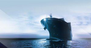 Ναυτιλιακό Σεμινάριο με θέμα: «Ship Management & Post Fixture Procedure»
